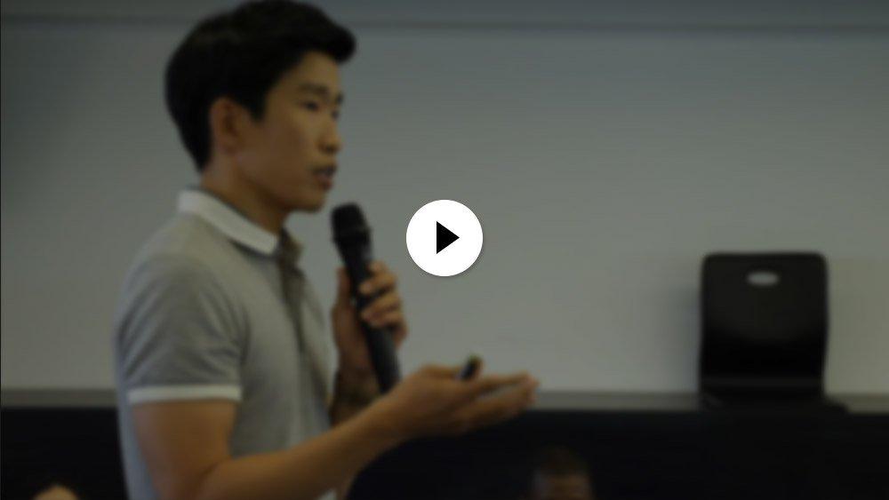 선현우의 강사 영상