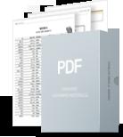 pdf 학습지원자료