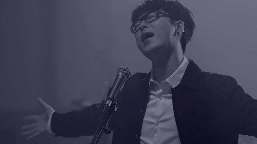 하현우 영상 썸네일