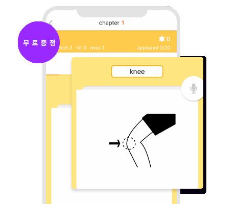 틈새 단어 앱 무료 다운로드