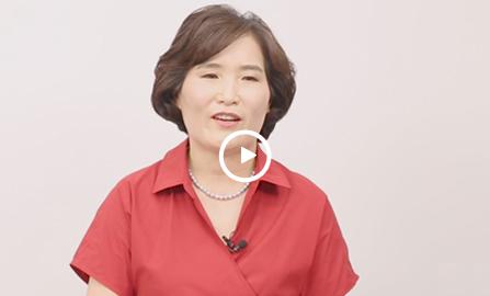 작가 김재용님의 밀착 인터뷰